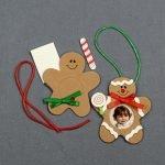 gingerbread-kit