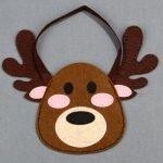 reindeer-kit-completed